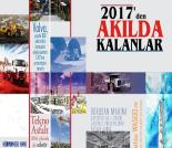 İş Makinası - 2017'den akılda kalanlar Forum Makina