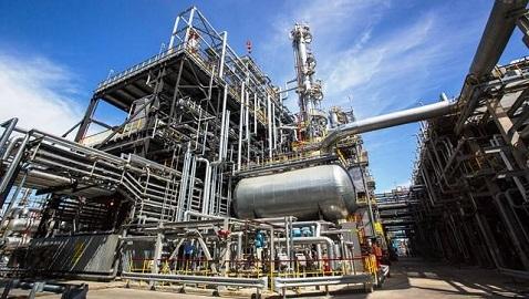 ENKA, Güney Irak'ta 2 adet kombine çevrim santrali inşa edecek