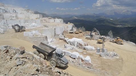 Corona virüsü Türkiye maden sektörünü de vurdu