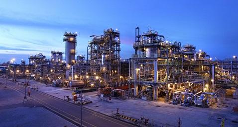Türk-Katar ortaklığından Türkiye'ye 5,2 milyar dolarlık enerji yatırımı