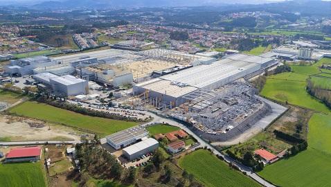Continental'dan greyder ve liman lastiklerine yönelik büyük yatırım