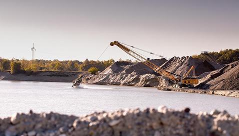 Maden ihracatçıları, 238 ülkede tahsilat riskini Eximbank'a sigortalatacak