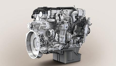 İthal traktör, jeneratör ve dizel motorlara ek vergi