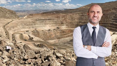Madenciler soruyor; Madensiz yaşam mümkün mü?