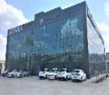 İş Makinası - ASCENDUM Makina yeni Ankara Şubesi hizmete açıldı Forum Makina