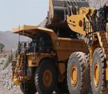 İş Makinası - Caterpillar'ın cirosu inşaat sektöründeki canlanmayla %12 arttı Forum Makina