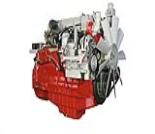 İş Makinası - Deutz 9 milyonuncu motorunu üretti Forum Makina