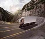 İş Makinası - Ford Trucks'tan dört dörtlük kampanya Forum Makina