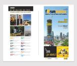 İş Makinası - Forum Makina dergisi 71'inci sayısı sitemize yüklendi Forum Makina