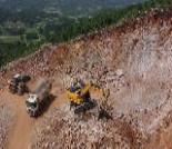 İş Makinası - AHS Madencilik, Uygunlar'dan dördüncü Liugong yükleyicisini aldı Forum Makina