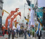 İş Makinası - İMDER, Ankara'da düzenlenecek olan KOMATEK Fuarı'na hazırlanıyor Forum Makina