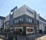 İş Makinası - Saka Group, Volvo İş Makineleri hizmet ağını Erzurum ile genişletti Forum Makina