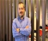 İş Makinası - TürkTraktör Pazarlamadan Sorumlu Genel Müdür Yardımcısı Jiri Velharticky oldu Forum Makina