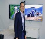 İş Makinası - TürkTraktör ihracat gelirlerini yüzde 45 artırdı Forum Makina
