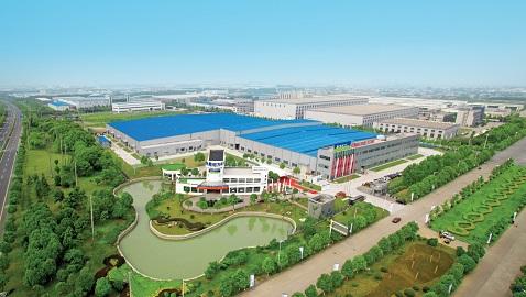 Türkiye'nin önemli yatırımları jeneratör sektörüne hareket getirecek