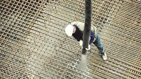 Türkiye'de artan konut satışları çimento tüketimini yüzde 4 artırdı