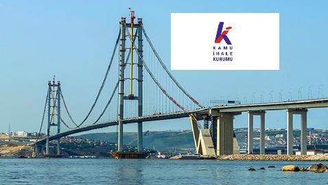 İş Makinası - Türkiye'de 26-30 Haziran haftasının önemli ihaleleri ve sonuçları...