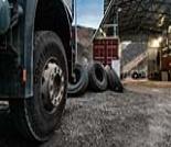 İş Makinası - Age İnşaat, baraj şantiyesindeki lastik verimliliğini Continental ile geliştirdi Forum Makina