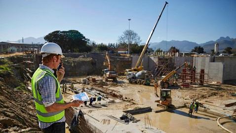 2019 yılı inşaat sektörü için beklenenden zor geçiyor