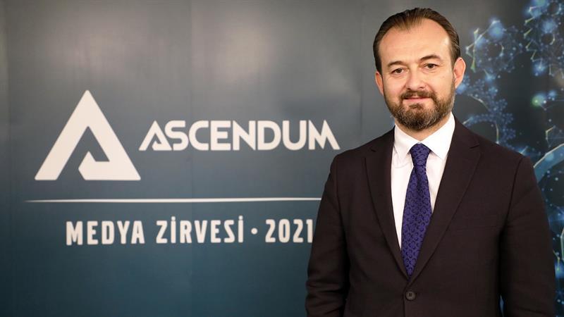 İş Makinası - Yüzde 100 elektrikli Volvo iş makineleri 2022'de Türkiye'de