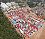 İş Makinası - İMDER, Güney Asya'nın en büyük inşaat makineleri fuarına katılacak Forum Makina