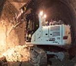 İş Makinası - HİDROMEK yeraltı kazı uzmanlarıyla bir araya geldi Forum Makina