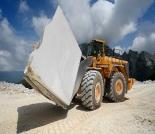 İş Makinası - Türkiye'de şubat ayı iş makinesi ve forklift satışları açıklandı Forum Makina
