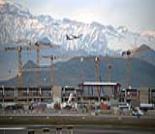 """İş Makinası - """"Yurtdışında toparlanan inşaat sektörü yurtiçinde destek bekliyor"""" Forum Makina"""