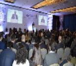 İş Makinası - 8. İnşaat ve Konut Konferansı İstanbul'da düzenleniyor Forum Makina