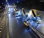 İş Makinası - İSFALT, 1 milyon 238 bin ton atık asfaltı geri kazandırdı Forum Makina