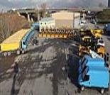 İş Makinası - İSKİ filosuna 40 yeni araç ve iş makinesi Forum Makina