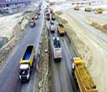 İş Makinası - Daralan kamyon pazarında, ihracat itici güç oldu Forum Makina