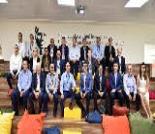 İş Makinası - Caterpillar'ın önemli toplantısı Borusan Cat ev sahipliğinde gerçekleşti Forum Makina