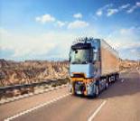 İş Makinası - Ağır ticari araç pazarı daralmaya devam ediyor Forum Makina