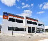İş Makinası - Ford Trucks'tan Batı Avrupa pazarına güçlü başlangıç Forum Makina