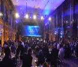 İş Makinası - Komatsu Türkiye'de yeni dönemin ilk büyük buluşması Forum Makina