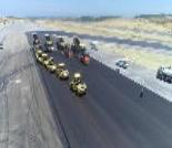 İş Makinası - İstanbul Havalimanı'nın 3. pist çalışmaları tüm hızıyla sürüyor Forum Makina