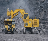 İş Makinası - Komatsu'nun küresel satışları yüzde 15 arttı Forum Makina