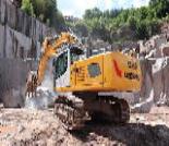 İş Makinası - Türkiye iş makineleri sektöründe yılın en güçlü ayı Forum Makina