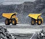 İş Makinası - Hükümet madenciliğin ek maliyetlerini üstlenecek Forum Makina