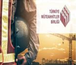 İş Makinası - İnşaat sektörü ekonomik büyümenin lokomotifi oldu Forum Makina