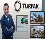 İş Makinası - Turpak otomasyon çözümleriyle filolara yakın takip Forum Makina