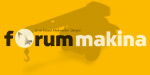 Forum Makina